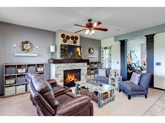 6883 Lakewood Drive Ne, Albertville, MN - USA (photo 1)