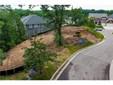 6323 Bellevue Lane, Eden Prairie, MN - USA (photo 1)