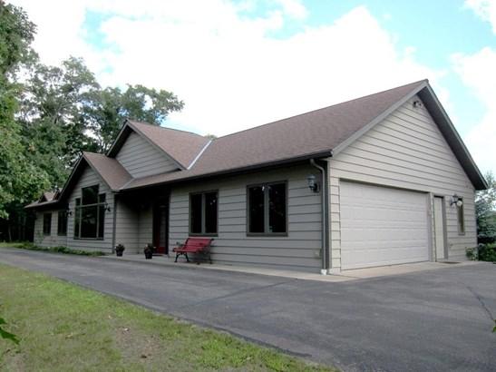 2531 Ridge Drive S, Brainerd, MN - USA (photo 1)