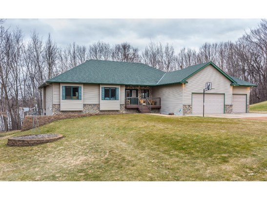 10520 County Road 24, Watertown, MN - USA (photo 1)
