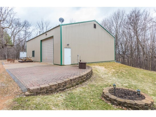 10520 County Road 24, Watertown, MN - USA (photo 5)