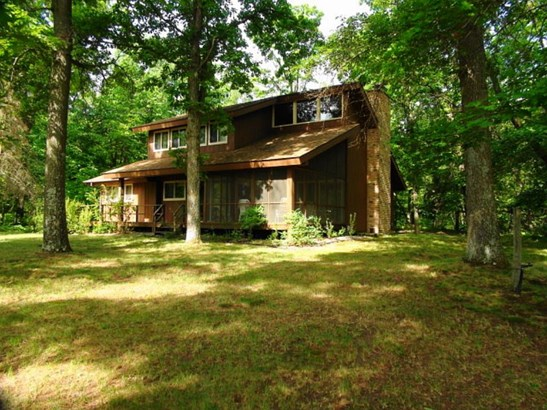 33650 Forest Knolls Road, Pequot Lakes, MN - USA (photo 1)