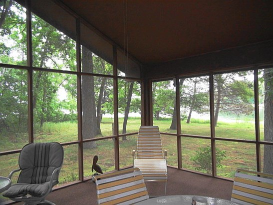 33650 Forest Knolls Road, Pequot Lakes, MN - USA (photo 5)