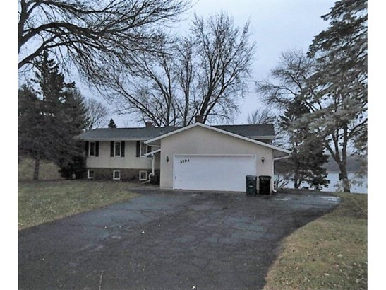3504 Ernal Drive, Shoreview, MN - USA (photo 1)