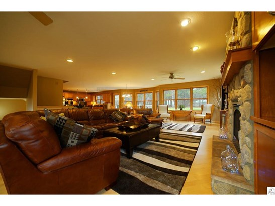 415 Hastings Dr, Duluth, MN - USA (photo 5)