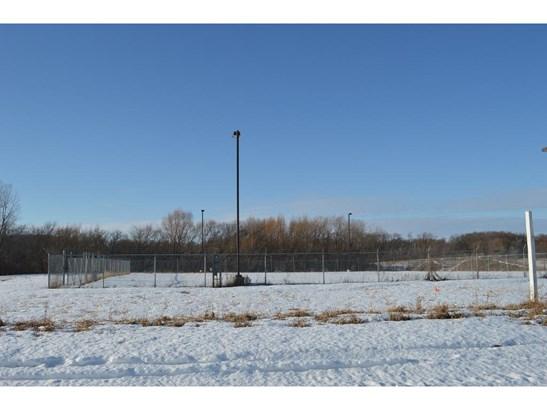 2280 Cannon Road, Northfield, MN - USA (photo 2)