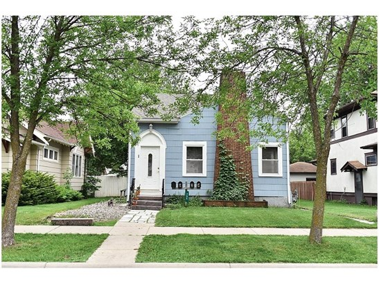 734 Mckinley Place S, St. Cloud, MN - USA (photo 1)