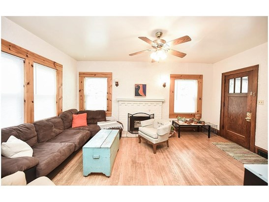 734 Mckinley Place S, St. Cloud, MN - USA (photo 3)