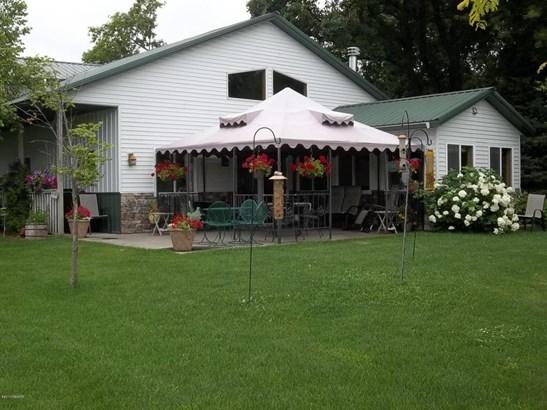 15662 County Rd 102 Ne, Parkers Prairie, MN - USA (photo 1)