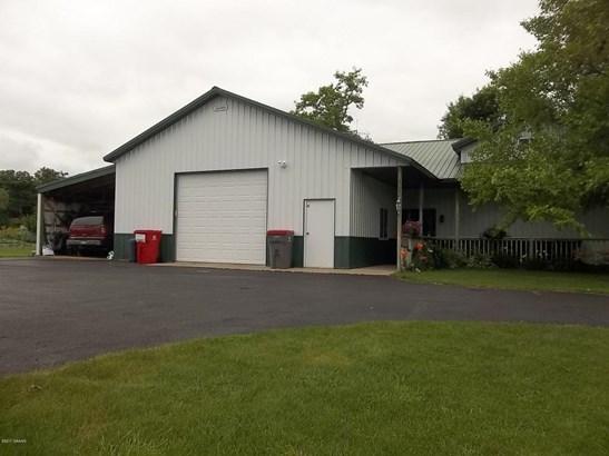 15662 County Rd 102 Ne, Parkers Prairie, MN - USA (photo 2)