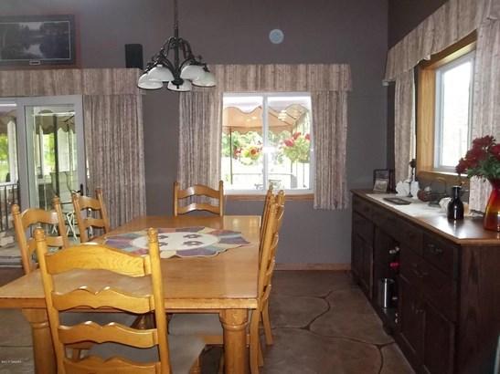 15662 County Rd 102 Ne, Parkers Prairie, MN - USA (photo 5)