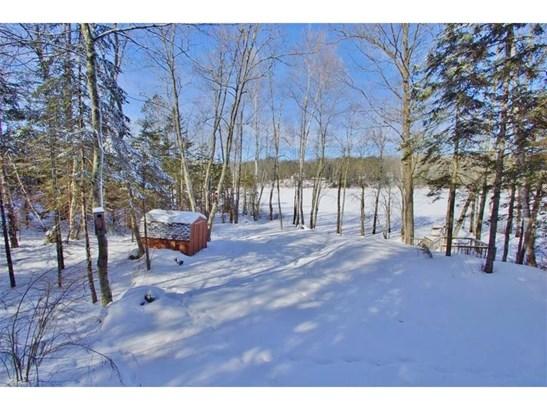 6296w Hunter Lake Road, Winter, WI - USA (photo 2)