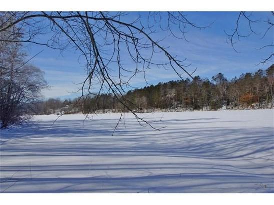 6296w Hunter Lake Road, Winter, WI - USA (photo 3)