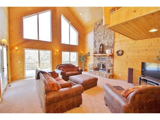 6296w Hunter Lake Road, Winter, WI - USA (photo 4)