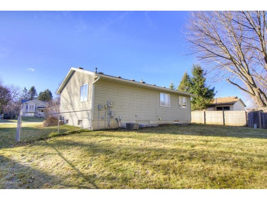 603 4th Street Ne, Kasson, MN - USA (photo 5)
