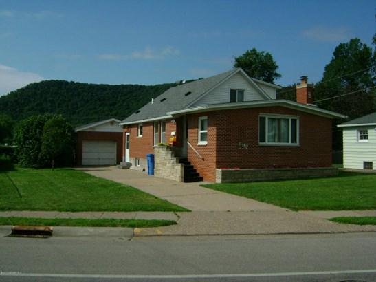 853 Gilmore Avenue, Winona, MN - USA (photo 1)