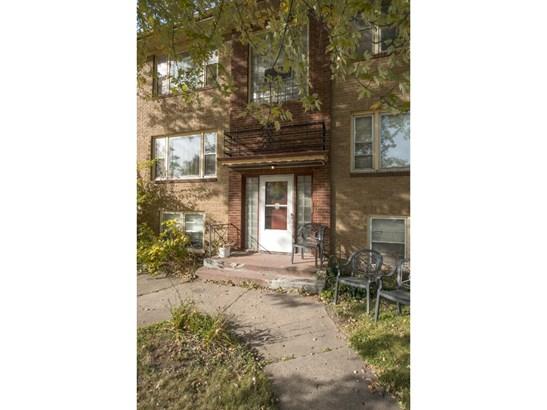 5536 Nicollet Avenue #5, Minneapolis, MN - USA (photo 1)