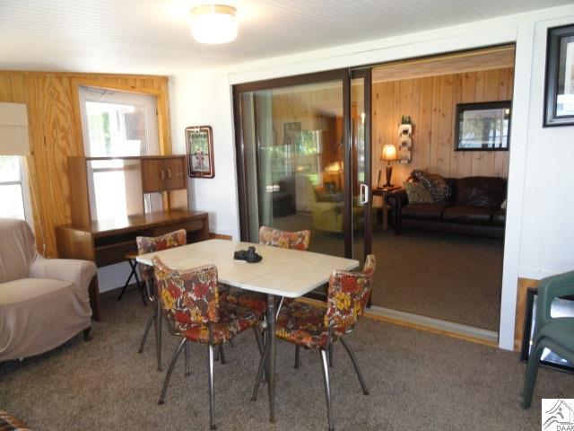 5120 Dickerman Rd, Saginaw, MN - USA (photo 4)