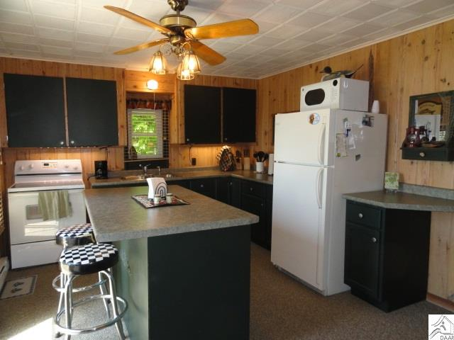 5120 Dickerman Rd, Saginaw, MN - USA (photo 5)