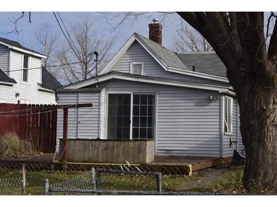 1251 Farrington Street, St. Paul, MN - USA (photo 4)