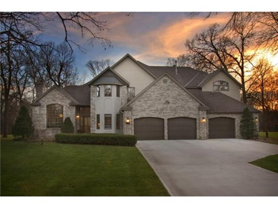 1512 Lucille Lane, St. Cloud, MN - USA (photo 1)