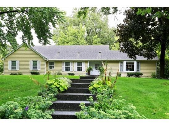 410 Cottage Downs, Hopkins, MN - USA (photo 1)