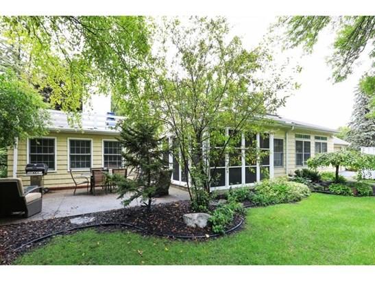 410 Cottage Downs, Hopkins, MN - USA (photo 2)