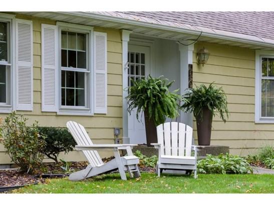 410 Cottage Downs, Hopkins, MN - USA (photo 3)