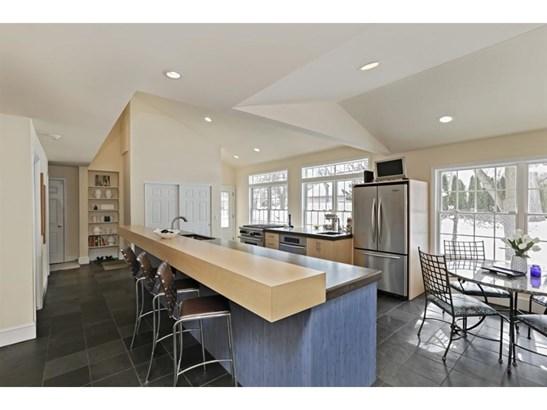 410 Cottage Downs, Hopkins, MN - USA (photo 4)