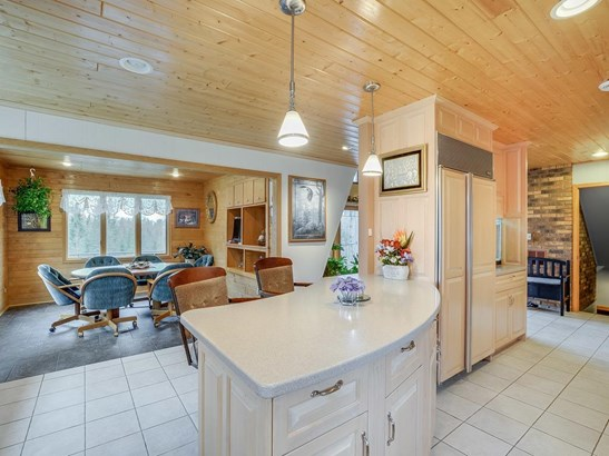 38742 Woodland Drive, Deer River, MN - USA (photo 5)