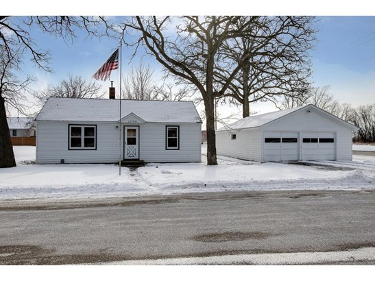 12788 1st Avenue S, Zimmerman, MN - USA (photo 1)