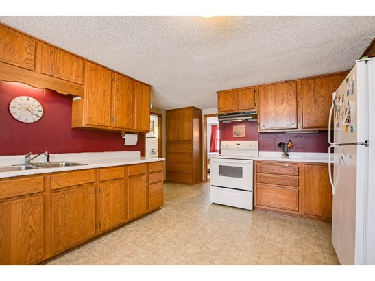 12788 1st Avenue S, Zimmerman, MN - USA (photo 5)
