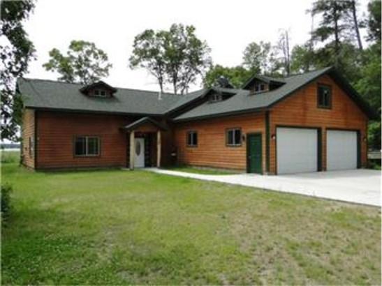 4649 County Road 145, Pequot Lakes, MN - USA (photo 1)