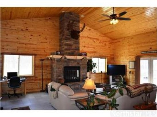 4649 County Road 145, Pequot Lakes, MN - USA (photo 3)