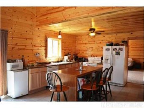 4649 County Road 145, Pequot Lakes, MN - USA (photo 5)