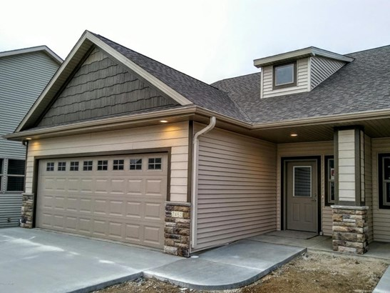 2462 Superior Lane Nw, Rochester, MN - USA (photo 1)