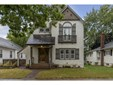 5044 Zenith Avenue S, Minneapolis, MN - USA (photo 1)