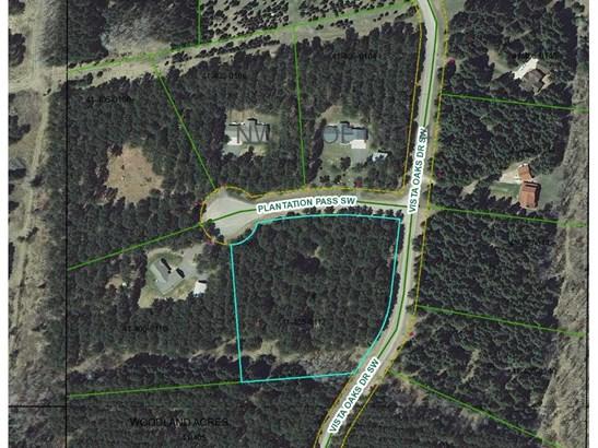 Lot 6 Blk 1 Plantation Pass, Pillager, MN - USA (photo 1)