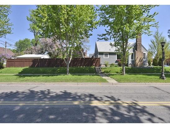 357 Hamline Avenue S, St. Paul, MN - USA (photo 3)