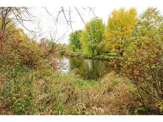 6719 Teal Court, Lino Lakes, MN - USA (photo 1)