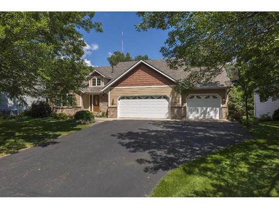 6415 Deerwood Lane, Lino Lakes, MN - USA (photo 1)