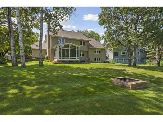 6415 Deerwood Lane, Lino Lakes, MN - USA (photo 3)