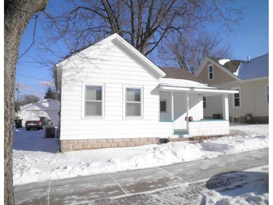 225 Sommerville Street S, Shakopee, MN - USA (photo 1)