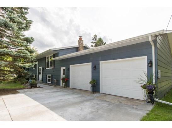 14051 Inglewood Drive, Baxter, MN - USA (photo 1)