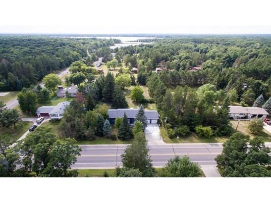 14051 Inglewood Drive, Baxter, MN - USA (photo 5)