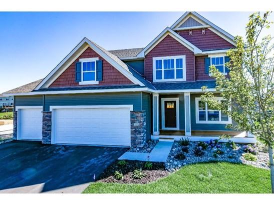 16002 Estate Lane, Lakeville, MN - USA (photo 1)