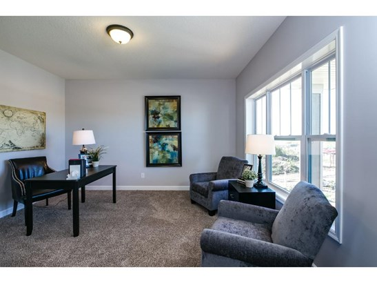 16002 Estate Lane, Lakeville, MN - USA (photo 2)