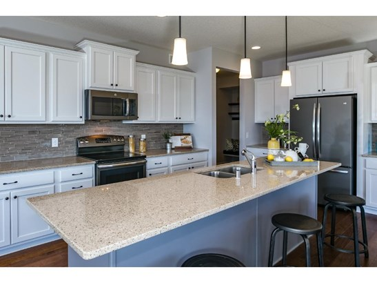 16002 Estate Lane, Lakeville, MN - USA (photo 4)