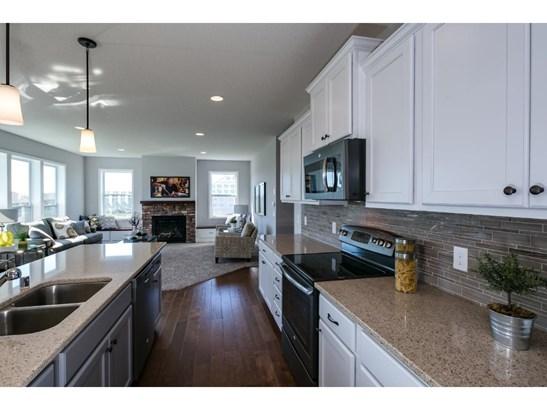 16002 Estate Lane, Lakeville, MN - USA (photo 5)