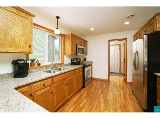 2918 Bald Eagle Tr, Duluth, MN - USA (photo 4)